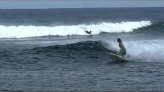 Wai Hakanini Rapa Nui