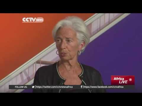 IMF tells European nations to grow right-wing movements