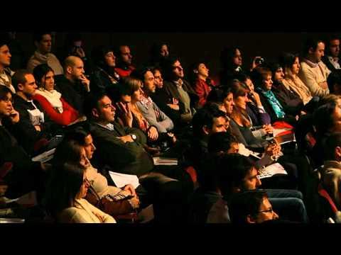 TEDxMontevideo - Juan Dubra - ¿Cómo se podría mejorar la educación?
