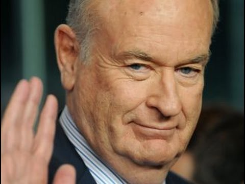 Bill O'Reilly Thinks Slaves Are Well Fed Like Fox News Commentators