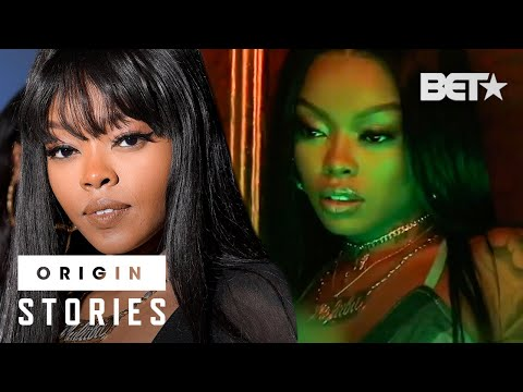How Maliibu Miitch Finally Found Her Voice After Signing With Ruff Ryders & Def Jam | Origin Stories