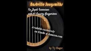 NASHVILLE SONGSMITHS AUDIO CLIPS