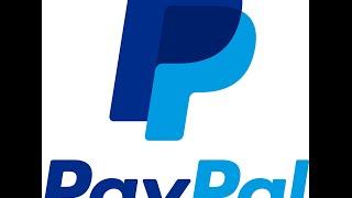 видео Как удалить PayPal аккаунт и закрыть счет