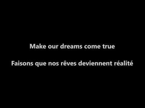Scorpions - The Zoo [Lyrics + Traduction Française]
