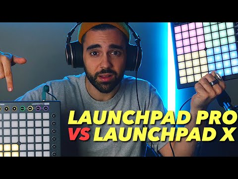 which-launchpad-should-you-buy?-launchpad-x-vs.-launchpad-pro