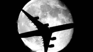 Baixar JonessR ft. Jo-El Stylez - Big Jet Plane