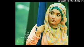 FATIN Proud Of You Moslem (Ost Soundtrack Jilbab In Love)