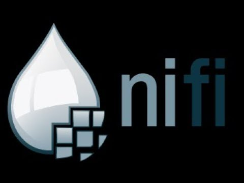 how-to-install-apache-nifi-and-run-simple-process