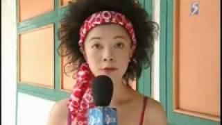 Noose 3 Episode 3 Michelle Chong on Singaporean Reproduction.wmv