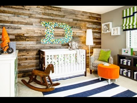 rustic wood paneling for walls | decorative wood panels for walls - Rustic Wood Paneling For Walls Decorative Wood Panels For Walls