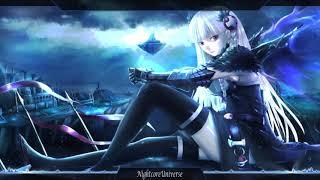 •Nightcore | Destiny•