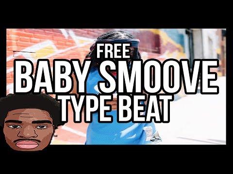 FREE Baby Smoove x Drego & Beno Type Beat – 7am In Detroit | HipHop/Trap | Detroit Instrumental