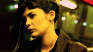 Insieme a te non ci sto più - Caterina Caselli