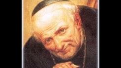 Uniformity With God's Will, Saint Alphonsus Maria De' Liguori, Full Catholic Audiobook