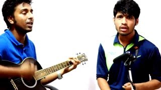 Song: Epitaph (covered by yeasin&fahim)