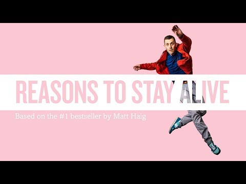reasons-to-stay-alive-trailer