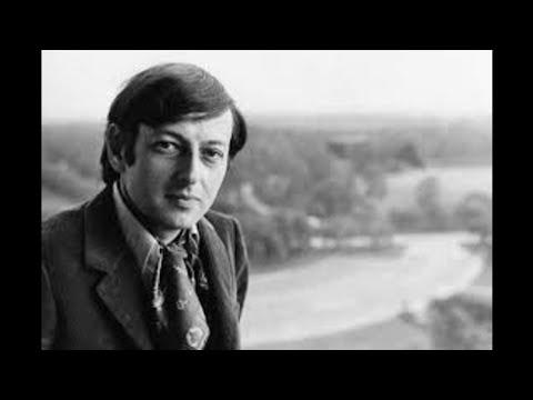 Andre Previn:  Concerto No. 1 for Cello & Orchestra (1967)