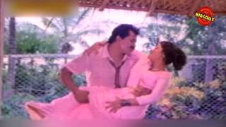 Mahendra Varma (1993) || Feat.Tiger Prabhakar, Srishanthi || Download Free kannada Movie