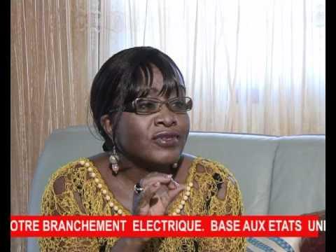Lutron-Cameroun-energy