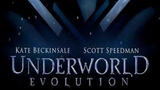 """""""Другой мир 2: Эволюция"""" — 2005 Трейлер на русском (Underworld: Evolution)"""