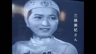 説明 1940年(昭和15年)、SPからによる松島詩子さんの素敵な歌唱で...