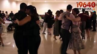 Video: Asociación Tanguera Derecho Viejo