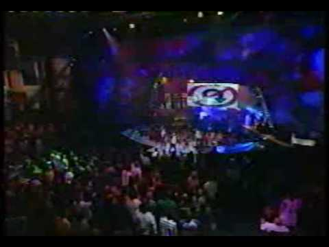 Beastie Boys   Ch Check It Out Live MTV VMALS 2004