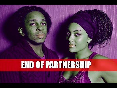 Laurent & Adeline End Partnership + TOP 10 KIZOMBA DANCE DEMOS ON YOUTUBE