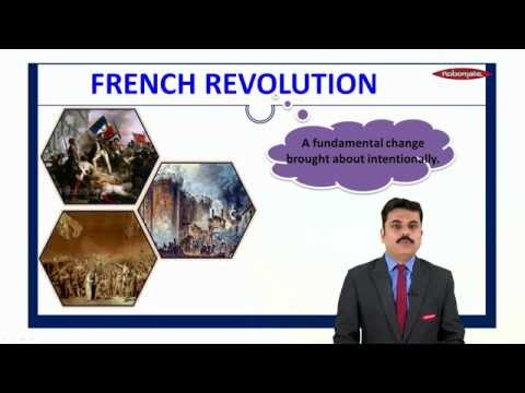 history french revolution social and economic causes frenc Use this interactive quiz and printable worksheet to evaluate your knowledge about the causes of the french revolution try to answer the practice.