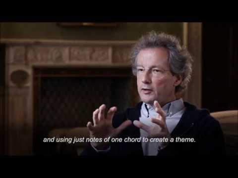 """The Prometheus Project"" Beethoven's Symphony No. 6"