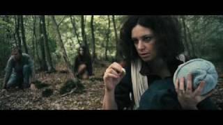 Šuma summarum - TRAILER