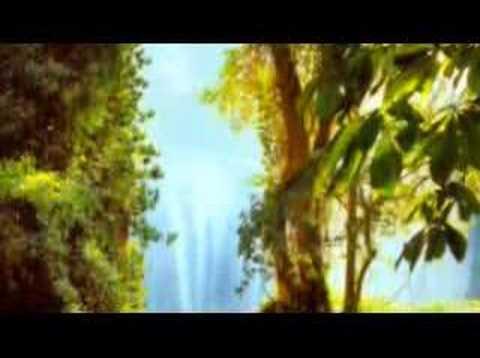 Клип Aquapura - Seventeen