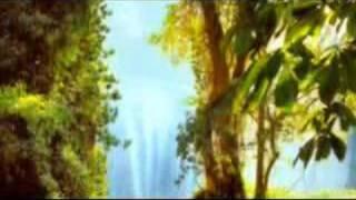 Aquapura-Seventeen