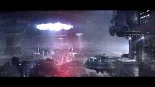 STAR WARS Episode VII The Force Awakens Max Von Sydow HD Trailer 1 HD720