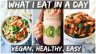 what i eat in a day 12    hclf vegan
