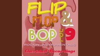 Flip Flop and Bop