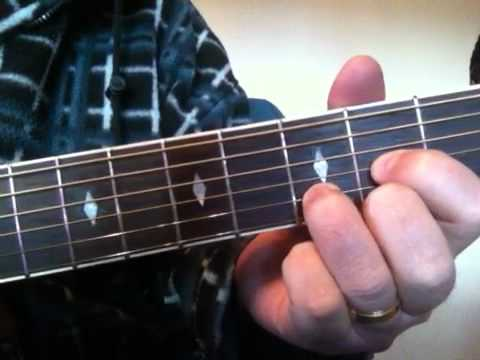 Lesson (Souvenirs)(john prine) by Scott...