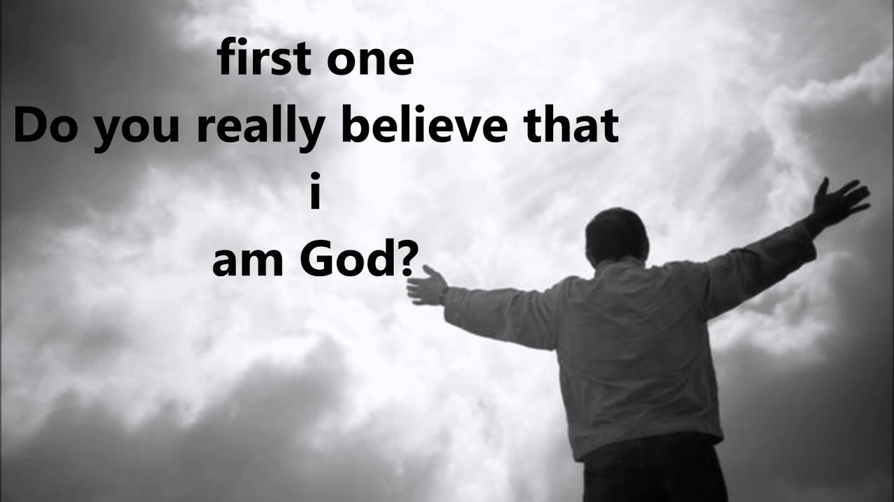 Most inspirational christian videos