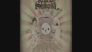 Enter Shikari - Sorry You