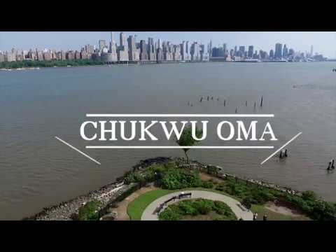 CHUKWU OMA MEE {OFFICIAL VIDEO} BY PASTOR IFEOMA EZE