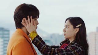Kim Jung hyun (Goo Seung Joon) ❤ Seo Ji Hye (Seo Dan) ll Crash Landing on You ll [FMV]