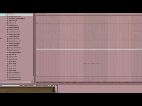 7 - Ableton Live Desde 0 - Browser