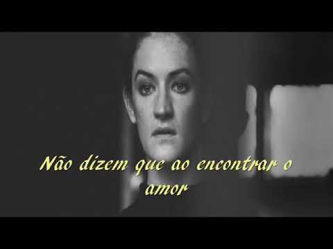 If Only  ---  Andrea Bocelli E Dua Lipa  ---  Trad.