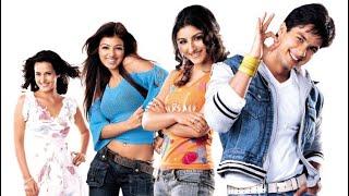 Индийское кино, новинки. Индия 2020, семейное кино, любовь, романтика. MyTub.uz TAS-IX