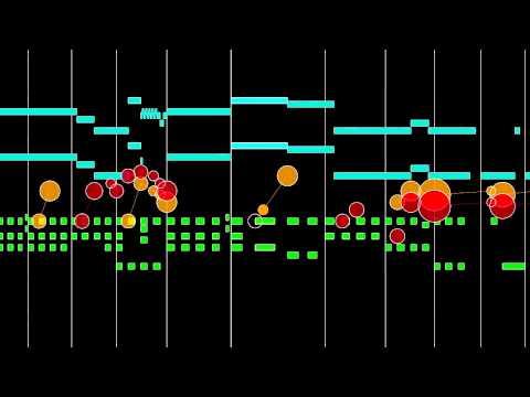 Schubert, Piano Trio in E-flat major, 2nd mvt.