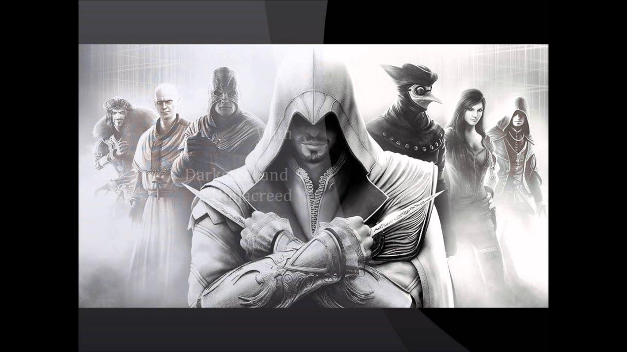 originss ezios family subscribe - 1280×720