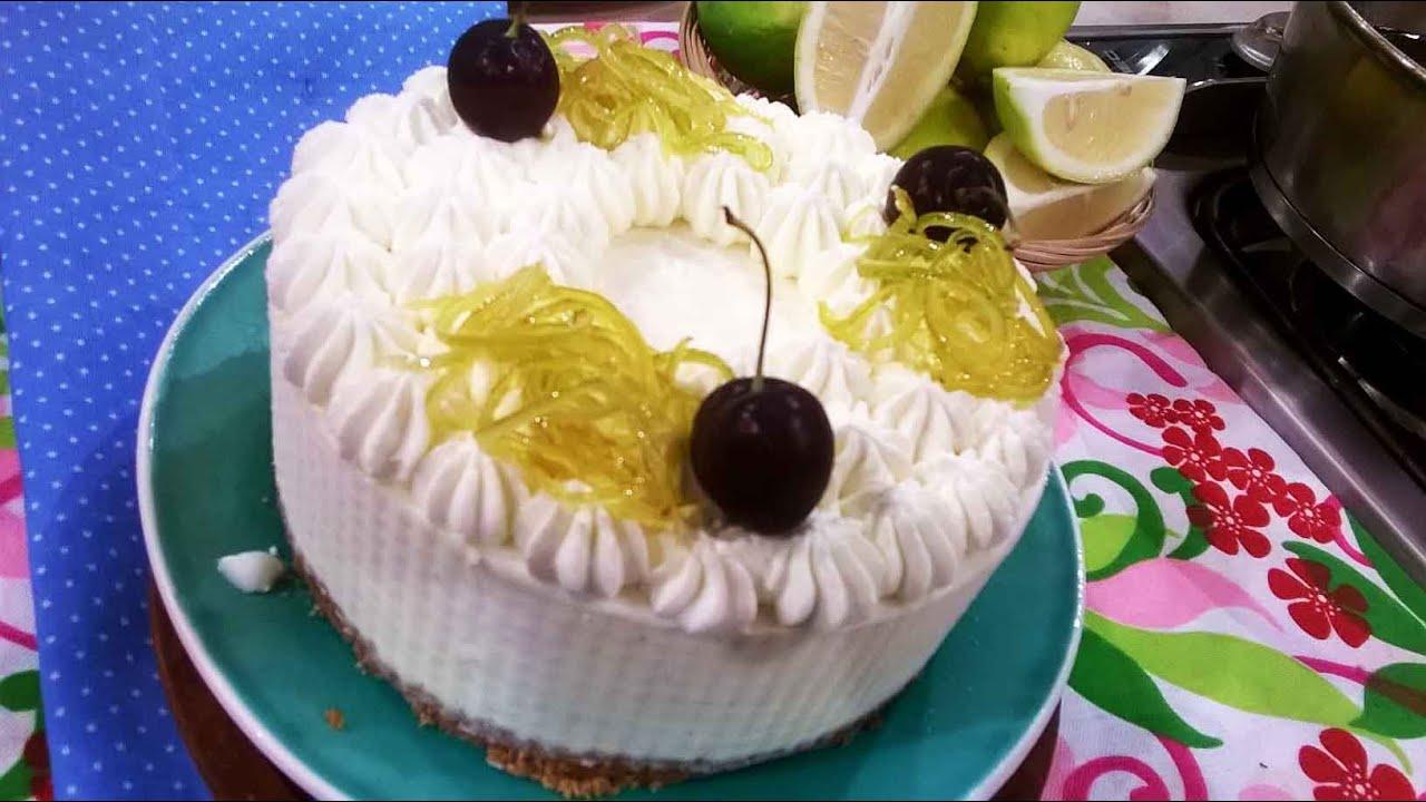 Image Result For Receta De Torta Helada En Cocineros Argentinos