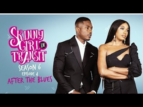Download Skinny girl in transit Season 6 episode 5  Anticipation