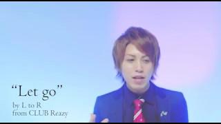 愛媛・松山No.1ホストクラブ REAZY リージー http://gloria-g.net/wp/re...