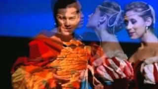Mario Frangoulis -So in Love with Lara Fabian